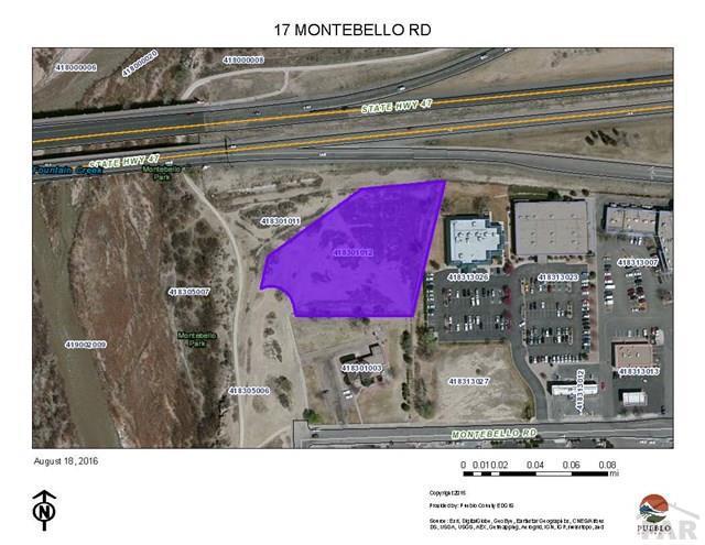 17 Montebello Dr - Photo 1