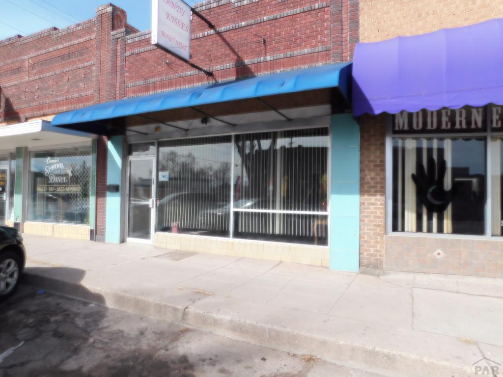 115 Colorado Ave - Photo 1