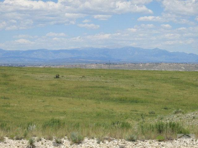 TBD Hwy 78 #0, Pueblo, CO 81005 (MLS #177602) :: The All Star Team