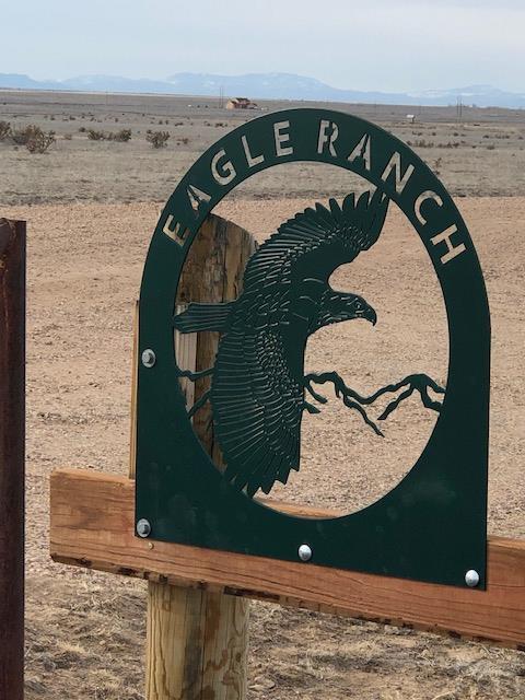 TBD Eagle Ranch Rd - Photo 1