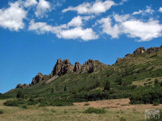 Lot 29 Tres Valles West - Photo 1