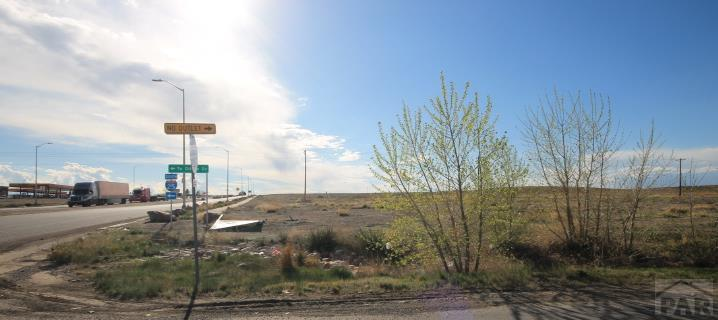 Lot 11 Platteville Blvd - Photo 1