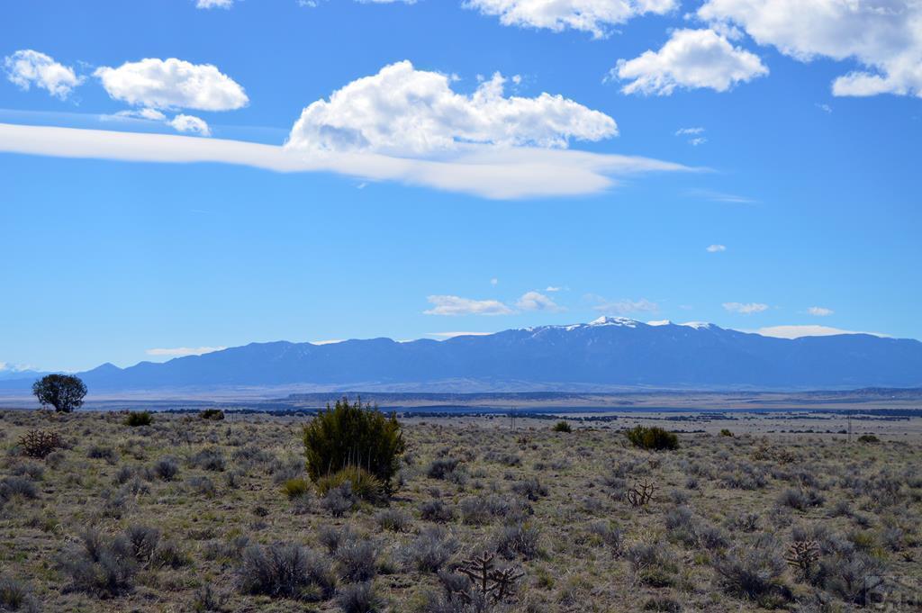 188 Bustos Canyon Rd - Photo 1