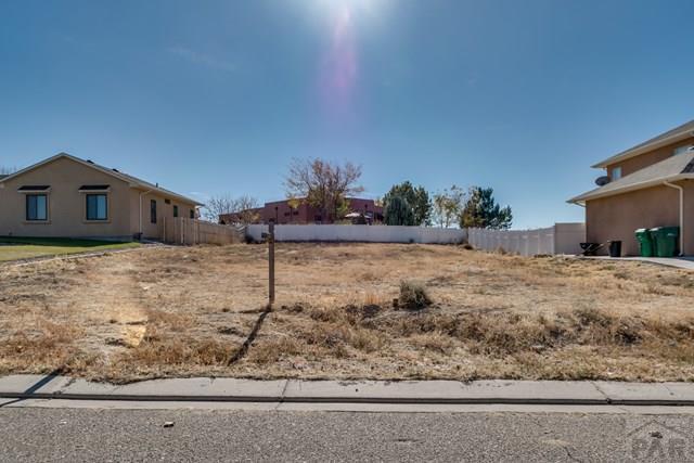 00 La Randa #35, Pueblo, CO 81005 (MLS #181018) :: The All Star Team of Keller Williams Freedom Realty