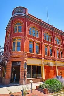 330 S Union Ave, Pueblo, CO 81003 (MLS #181476) :: The All Star Team of Keller Williams Freedom Realty