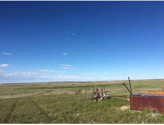 TBD No Site Address #0, Pueblo, CO 81005 (MLS #182657) :: The All Star Team of Keller Williams Freedom Realty