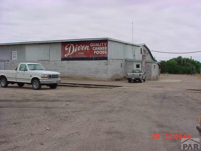 2770 County Rd Ll.5 - Photo 1
