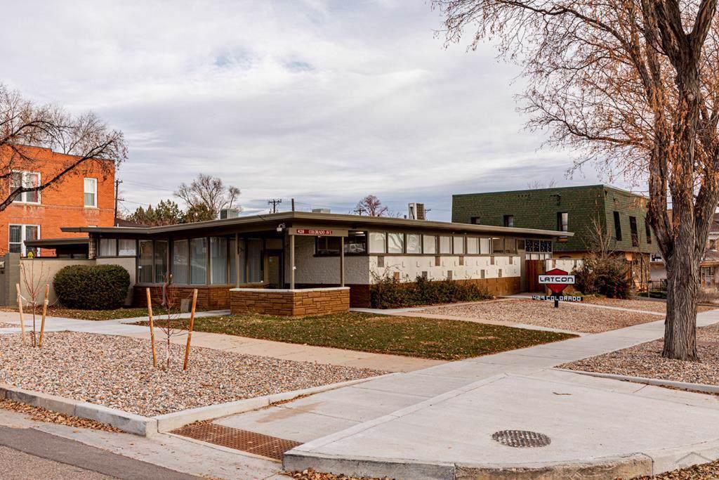 429 Colorado - Photo 1