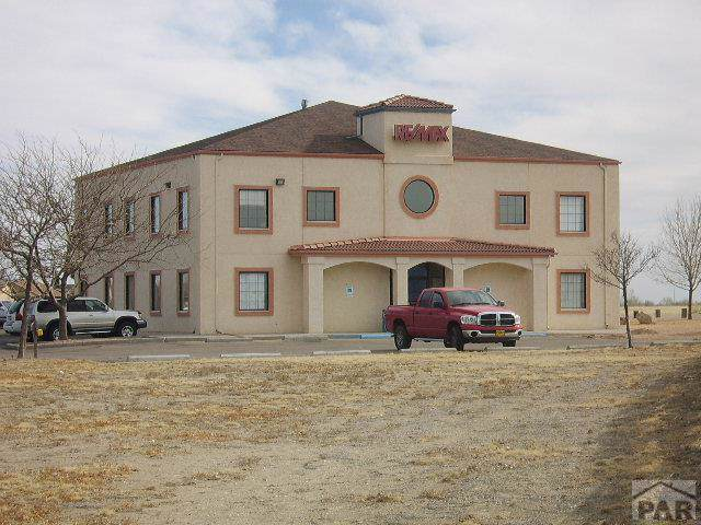19 Abarr Dr - Photo 1