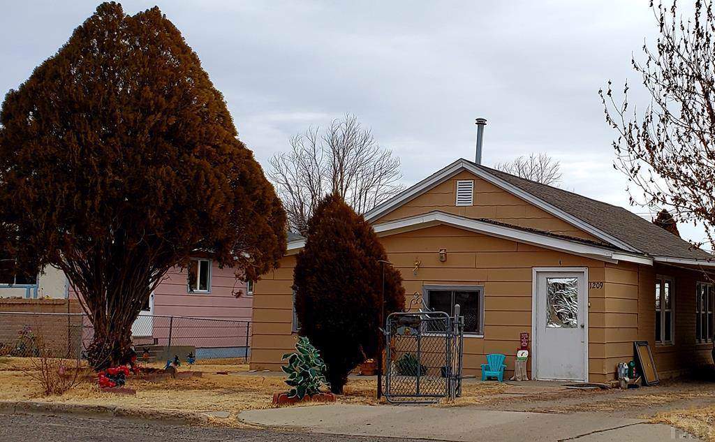 1209 Edison Ave - Photo 1