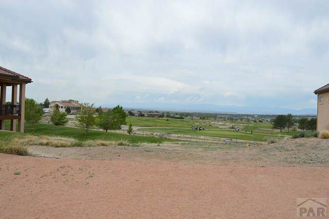 4425 Porta Fina Dr #21, Pueblo, CO 81001 (MLS #183992) :: The All Star Team of Keller Williams Freedom Realty
