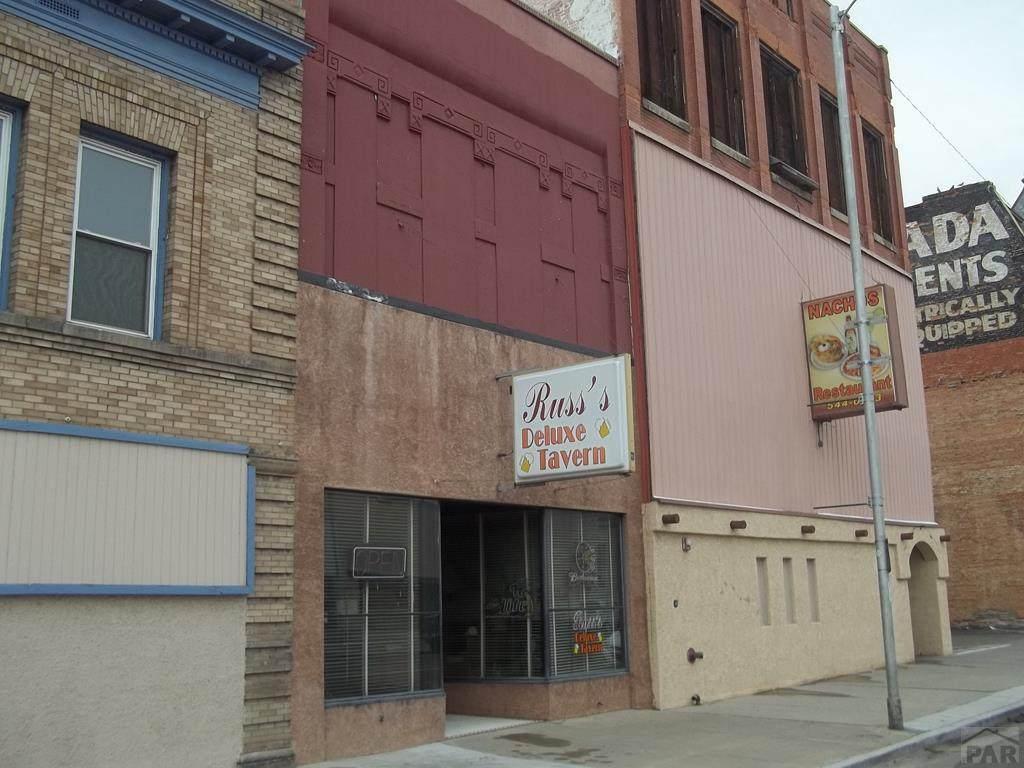 407 Santa Fe Dr - Photo 1