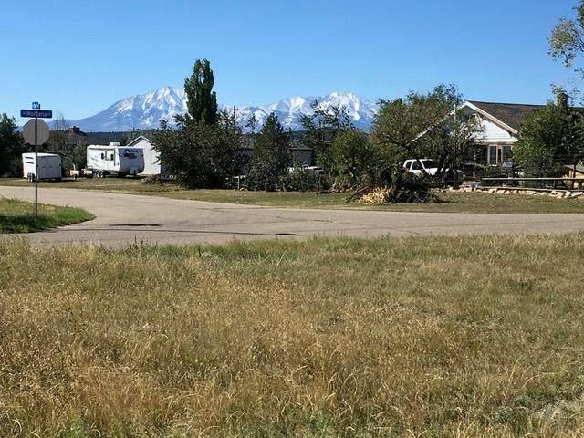 816 Montana - Photo 1