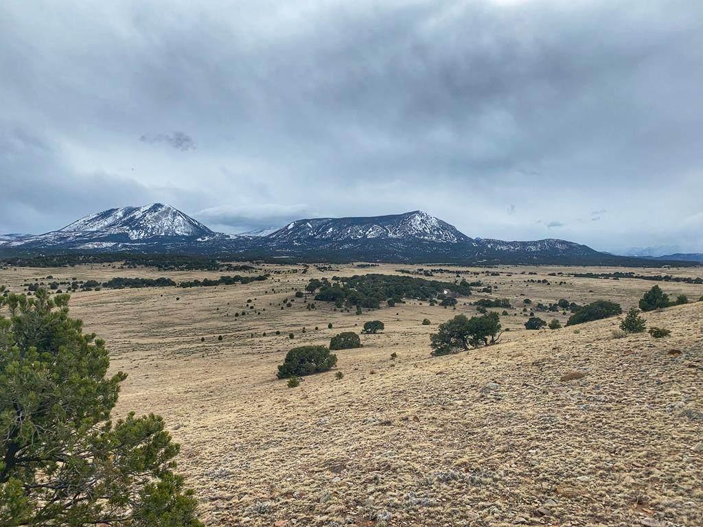 Lot 32 Colorado Land And Grazing - Photo 1