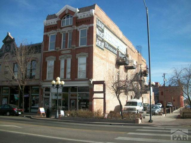 230 Union Ave - Photo 1