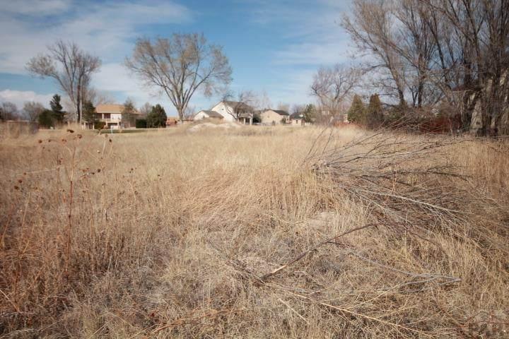 461 Palmer Lake Ave - Photo 1