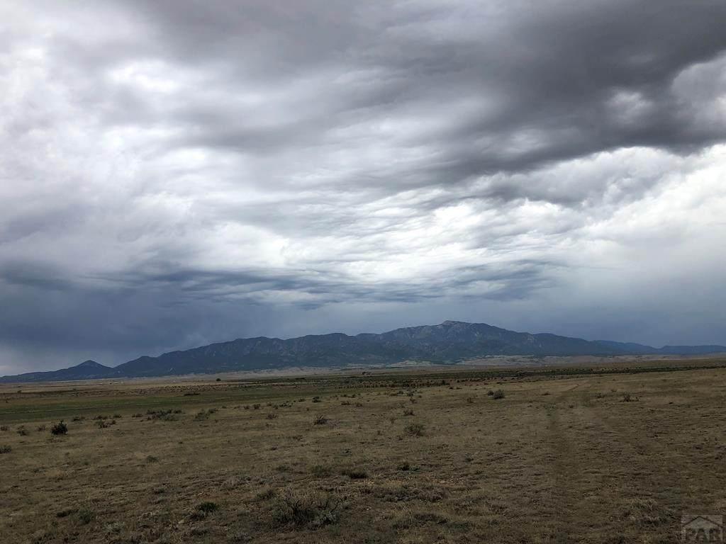 Lot 114 Colorado Land And Livestock - Photo 1