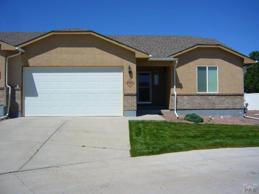 4609 Ruger Ct. - Photo 1
