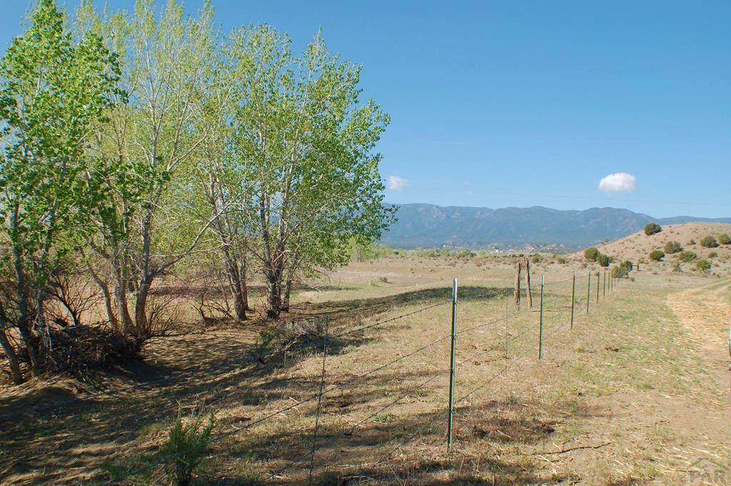 TBD Ranch Rd - Photo 1