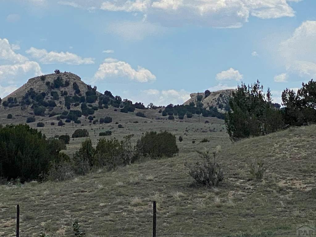 TBD Mesa View Dr - Photo 1