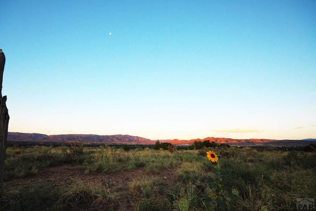 11 Sunrise Mesa Circle - Photo 1