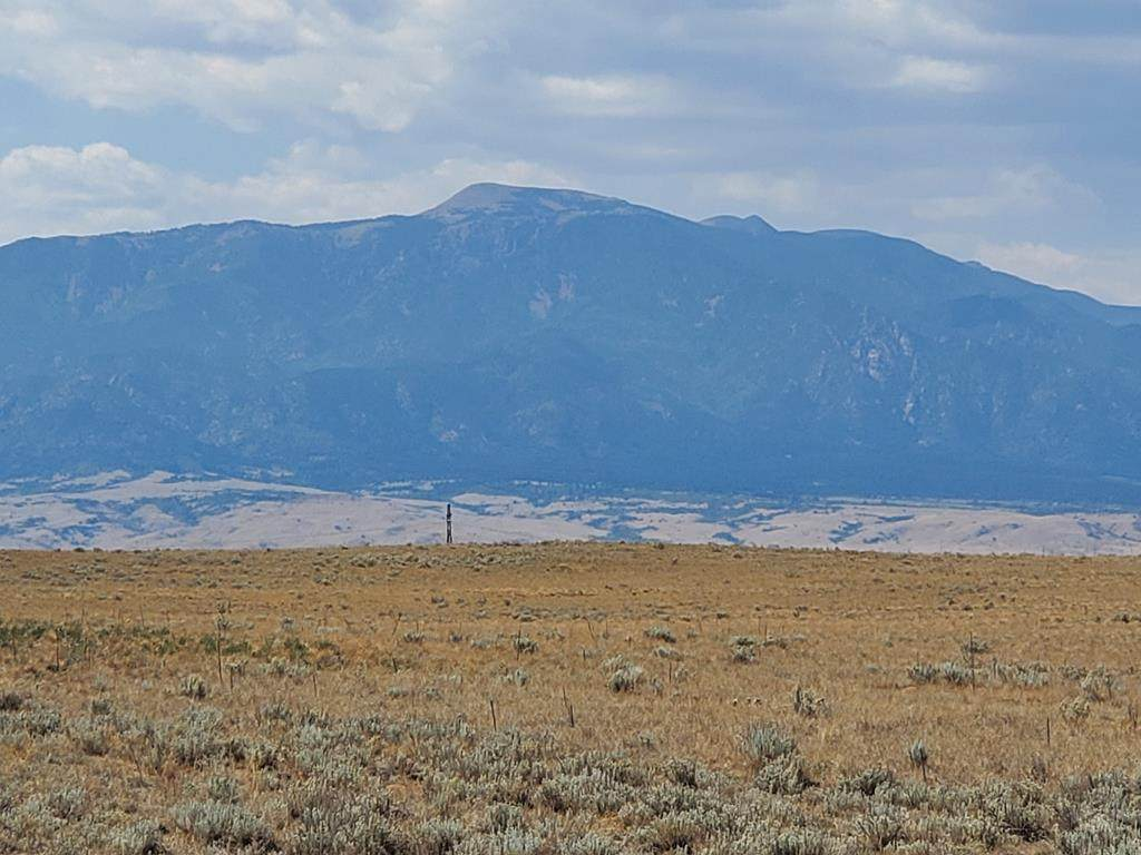 Lot 1 Hawks Prairie - Photo 1