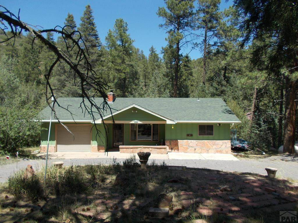 9033 Cascade Ave - Photo 1