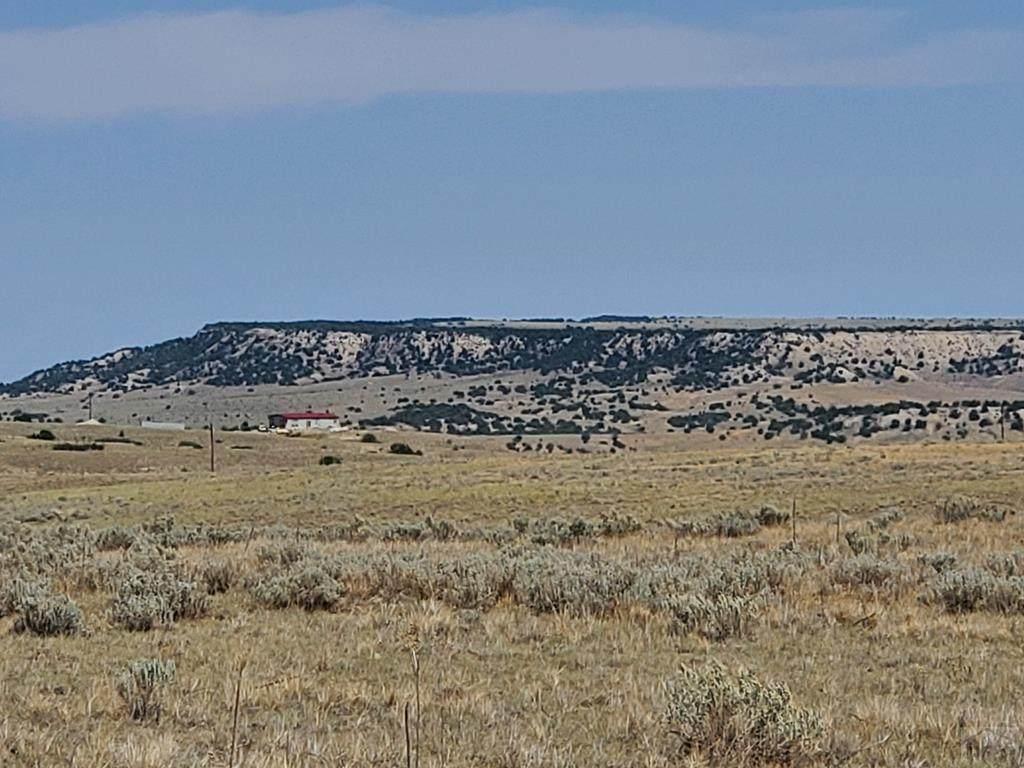 Lot 7 Hawks Prairie - Photo 1