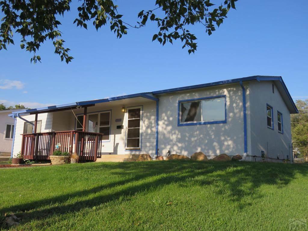 3124 Cheyenne Ave - Photo 1