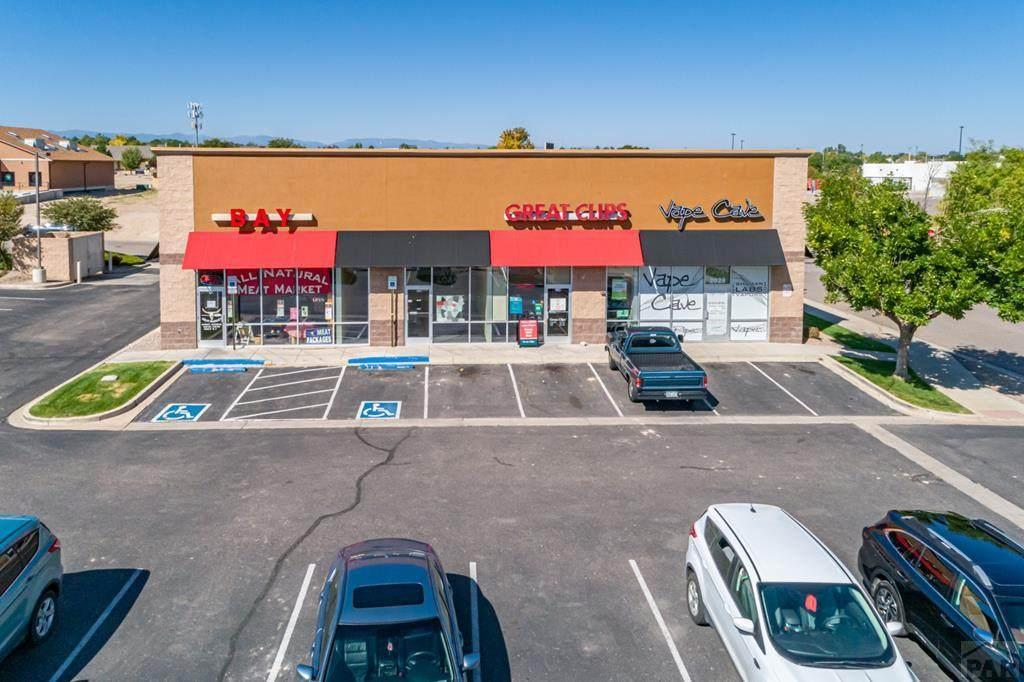 2029 Pueblo Blvd - Photo 1