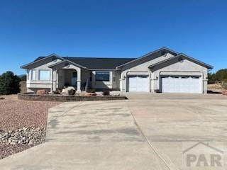 573 Ferncliff Dr - Photo 1