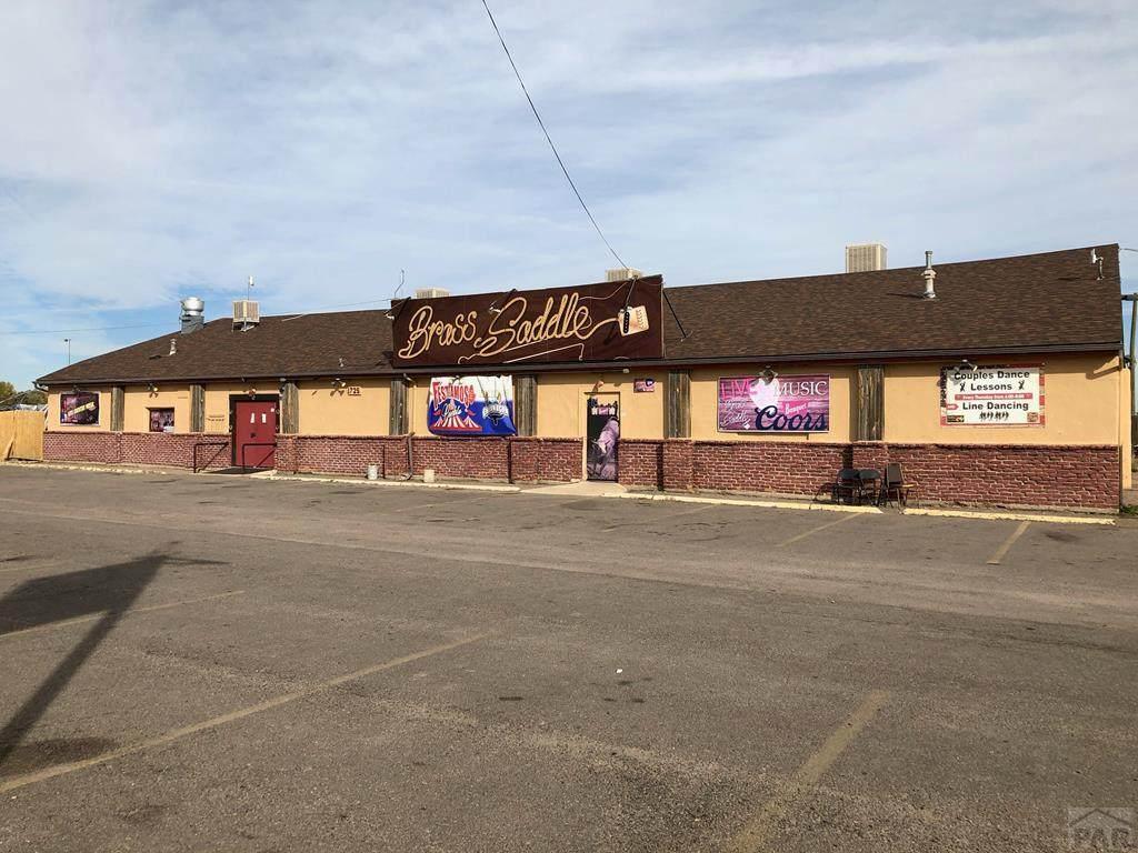 1725 Pueblo Blvd - Photo 1