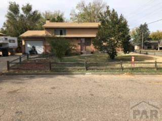 801 S 1st St, Rocky Ford, CO 81067 (MLS #190161) :: The All Star Team