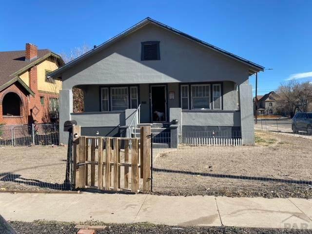 930 Berkley Ave - Photo 1