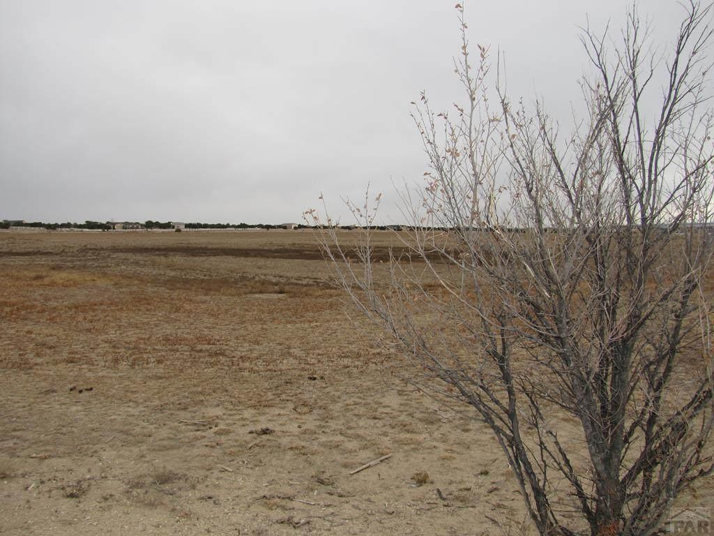 TBD1 Top Rail Trail - Photo 1