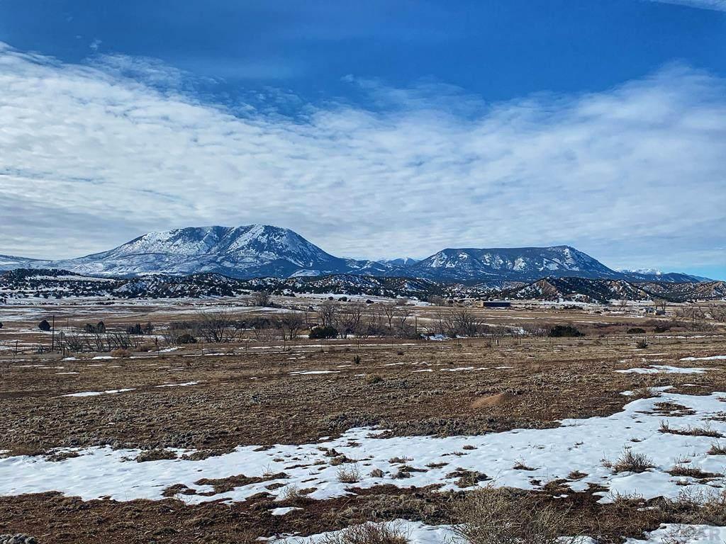 11&12 Southwinds Ranch - Photo 1