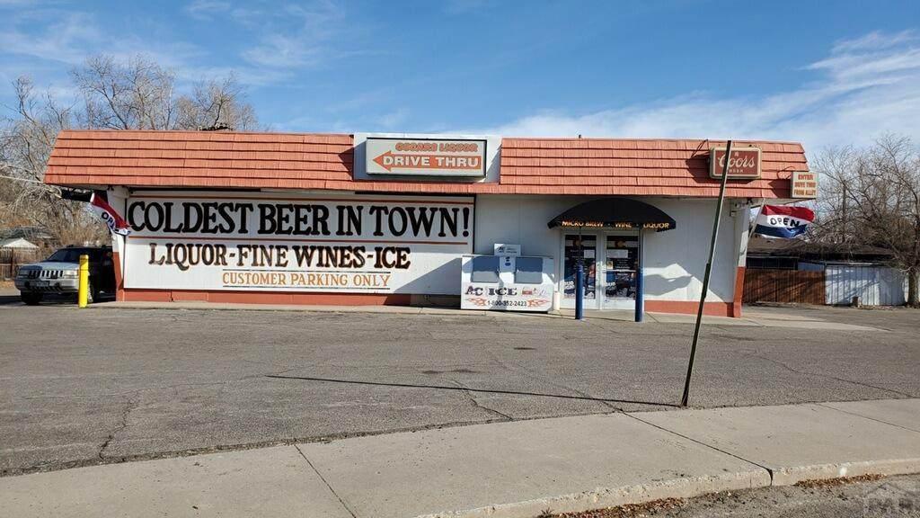 838 Prairie Ave - Photo 1