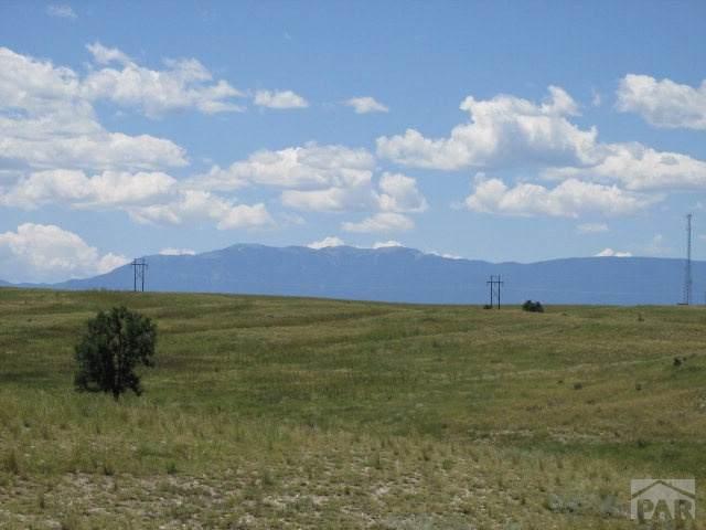 TBD Hwy 78 #0, Pueblo, CO 81005 (#191404) :: The Artisan Group at Keller Williams Premier Realty