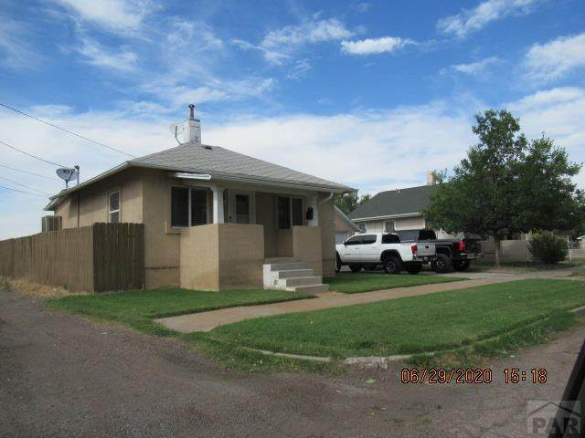 1111 Mcculley - Photo 1