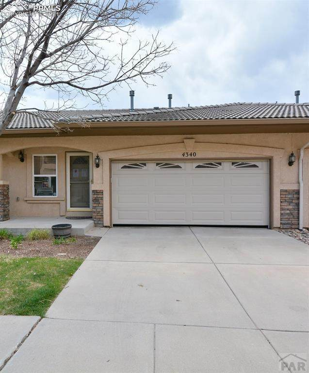 4340 Sammers Vw, Colorado Springs, CO 80917 (#193431) :: The Artisan Group at Keller Williams Premier Realty