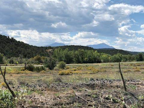 tbd Us Highway 160 #0, Walsenburg, CO 81089 (#193486) :: The Artisan Group at Keller Williams Premier Realty