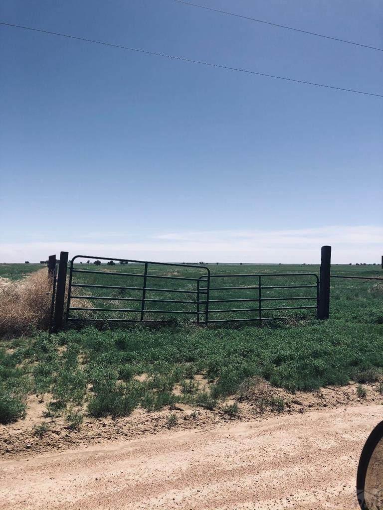 TBD County Lane 15 - Photo 1