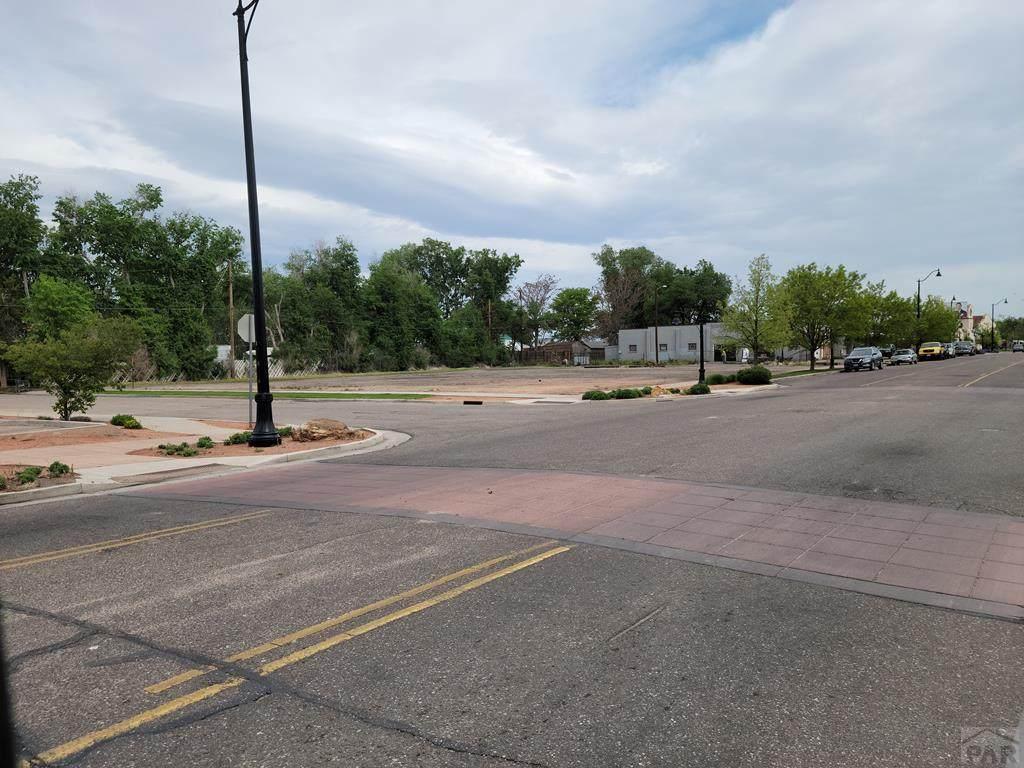TBD Lake Ave - Photo 1