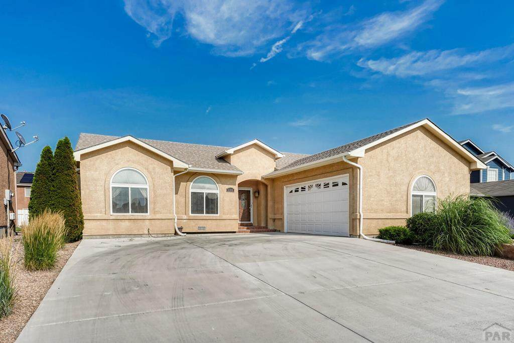 5108 Crested Hill Dr - Photo 1