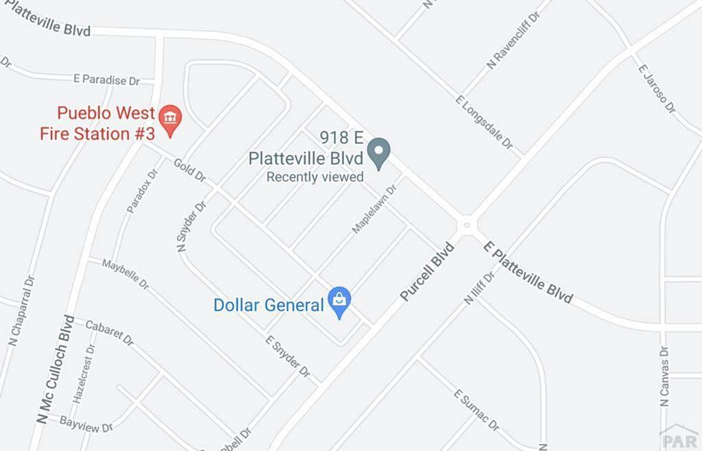 918 Platteville Blvd - Photo 1