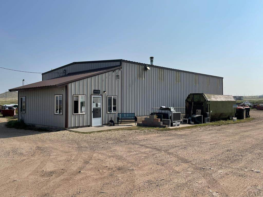 150 County Rd 241 - Photo 1