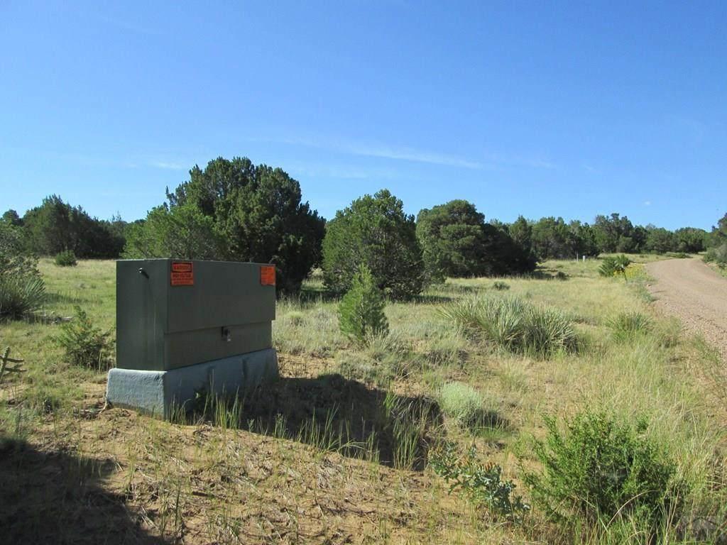 lot 142 River Ridge Ranch - Photo 1