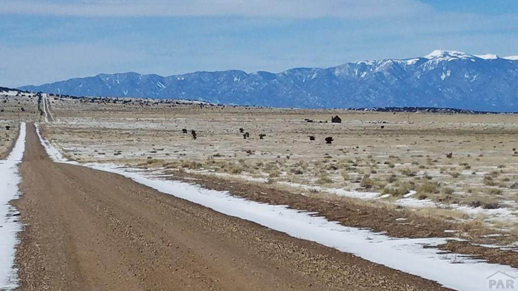 TBD 154 Turkey Ridge Ranch - Photo 1
