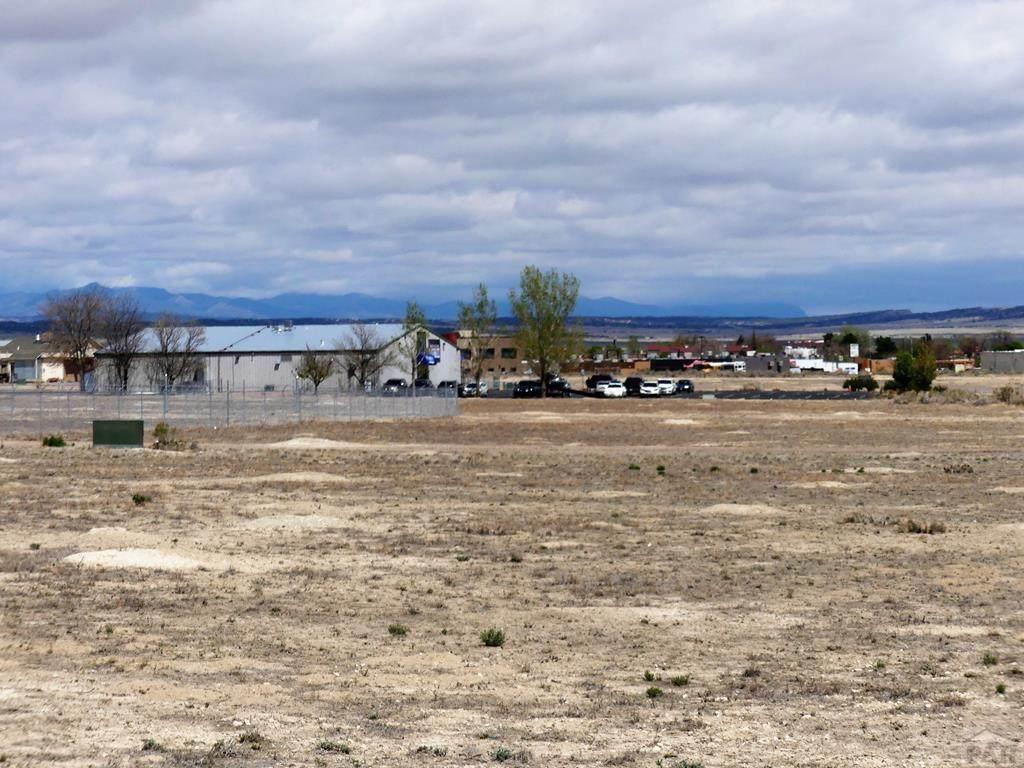 11 Palmer Lake Dr - Photo 1