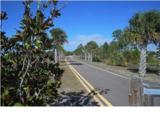 211 Windmark Way - Photo 9
